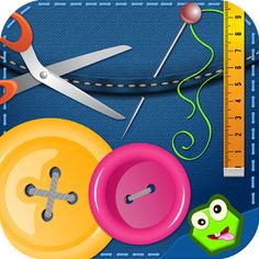 Design & Dress up Boutique - Android Apps Free Download