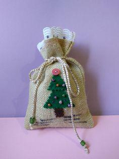 Saco de cheiro a Lavanda #Atelier 1000 Projetos www.1000projetus.blogspot.com