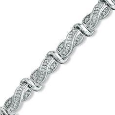 59 Best Bracelets Images Caviar Dainty Jewelry Diamond