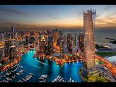 Dubai has become one of the leading cities in business field. Thousands of people travel from all over the world to Dubai for business, tourism and job etc. From Pakistan, numbers of people doing job , business and doing tourism in Dubai. Dubai Hotel, Dubai City, Dubai Skyscraper, Plaza Hotel, Dubai Uae, Visit Dubai, Dubai 2017, Bur Dubai, Viajes