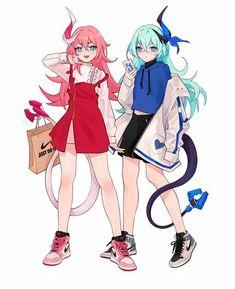 Super Hero Life, Blonde Anime Girl, Save The World, Kawaii Anime Girl, Character Design Inspiration, Aesthetic Anime, Anime Characters, Character Art, Manga Art