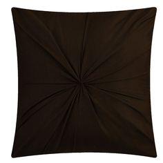 Red Barrel Studio Fircrest 10 Piece Comforter Set & Reviews | Wayfair King Size Comforter Sets, King Size Comforters, Bedding Collections, Accent Pillows, Fashion Forward, Decorative Pillows, Barrel, Bedroom Decor, Studio