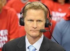 New York Knicks Rumors: Steve Kerr to Make Decision either Thursday or Friday