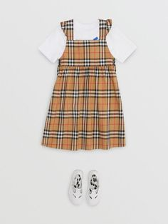 a022fb0bbb0 353 Best Burberry Childrenswear images in 2019 | Leather bags ...