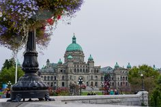 British Columbia Shelves Opaque System for Corporate Tax Breaks