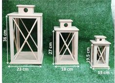 Rustic Crafts, Decor Crafts, Wood Crafts, Easy Woodworking Projects, Diy Wood Projects, Rustic Wooden Shelves, Wooden Lanterns, Christmas Wood, Metal Wall Decor
