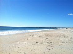 Wells, Maine Wells, Maine, Lifestyle, Beach, Water, Outdoor, Travel, Gripe Water, Outdoors