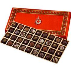 Chocolate Treat  Rs 3270/- http://www.tajonline.com/diwali-gifts/product/d5023/chocolate-treat/?aff=pint2014/