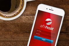 New Afrihost Mobile voice products launched: Afrihost is launching its mobile voice products to the public, and the first clients will get a big data bonus. Interview Process, Popular News, Big Data, Sheds, The Voice, Rocks, Product Launch, Public, Articles