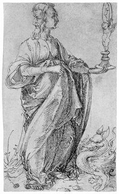 Albrecht Durer, Art History Major, Renaissance, Louvre, European Paintings, Art Database, Italian Artist, Art Graphique, Caravaggio