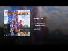 A New Life - YouTube