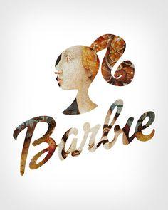 barbie-copy__700
