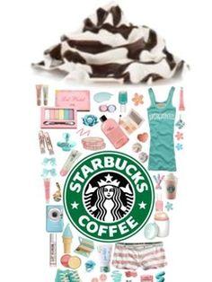 1315249795_Starbucks.jpg (240×320)
