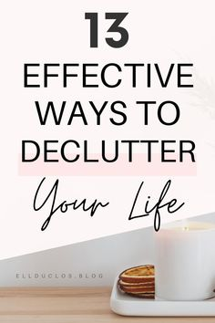 Healthy Lifestyle Tips, Healthy Tips, Life Purpose, Finding Purpose, Declutter Your Life, Motivational Words, Toxic Relationships, Natural Home Remedies, Nutrition Education