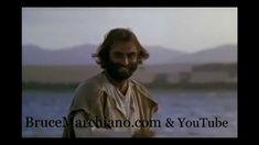 Scenes from Beautiful Movie of Jesus - MUST SEE!