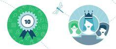 Formazione Aziendale Lebu: ecco i vantaggi utilizzando la Gamification