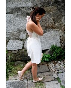 Sukienka Marlen
