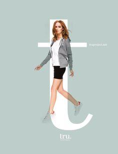 minimal ad, minimalism, luxury, Cool Design, fashion