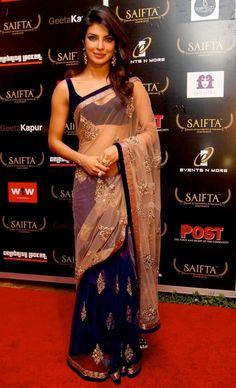 Fashion tips from Nargis, Aishwarya, Ranveer this Diwali! - ComedyTrash