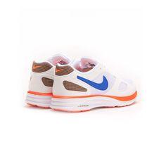buy popular 6a345 005e9 Nike Lunarspeed Mariah
