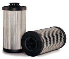 0330R010BN4HC Hydraulic Filter Interchange Millennium Filters   Salinas