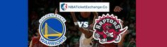 Get NBA Preseason: Toronto Raptors vs. Golden State Warriors  VERIFIED  tickets with 200% Money Back Guarantee only on NBA Ticket Exchange. This season going to be another exciting NBA basketball tournament and it starts from right here with NBA Preseason games. NBA Ticket Exchange is ready to provide upcoming game tickets at lowest price possible in the market.     #NBATicketExchange  #NBATickets  #TorontoRaptors  #GoldenStateWarriors  #NBAPrese