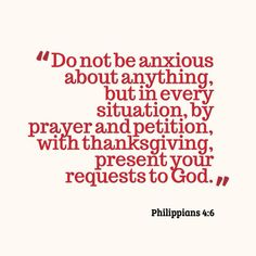 This website shares bible verses about stress and anxiety. These verses give some comfort through prayer and Christ to those who are stressed out or have an anxious mind. These verses help calm and give piece of mind to people who may be needing a relief from stress and a reminder that God is in control. Bible Verses About Stress, Bible Verses About Prayer, Powerful Scriptures, Bible Verses For Women, Best Bible Verses, Bible Verses Quotes, Bible Art, Stressed Out Quotes, Anxiety Verses