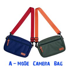 SPX02 Camera bag  Material: 900D & 1050D Waterproof Nylon Oxford,400T Waterproof Nylon  Padded: 5mm EPE  External Size: 22*10*15cm (L*H*W) Adjustable: 1 Lens protection pad Capacity: 1 small camera + 1~2 lenses  Weight: 0.25kg SPX02 Camera Bag Photo Compatible Series MILC: Nikon V3 S2 J5 P900 P610 MILC: Canon EOS M3 EOS M2 G16 MILC: Fujifilm X-T1 X-T10 X-100T X-M1 X-A2 S1 MILC: Olympus M10 MarkII M5 MarkII M1 EP3 MILC: Sony A7RII A7S A7 A6000 A5000 A3000 RX10 II MILC: Panasonic GX8 G7 GF7… Small Camera, Canon Eos, Fujifilm, Lenses, Oxford, Bags, Fashion Styles, Handbags, Oxfords
