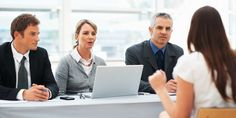 How to Ace a Group Interview   www.CAREEREALISM.com