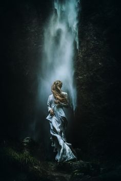 DIY your photo charms, 100% compatible with Pandora bracelets. Make your gifts special. Make your life special! Photograph Forsaken by TJ Drysdale on 500px
