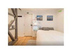 Apartamento T0 Venda 125000€ em Lisboa, São Vicente - Casa.Sapo.pt - Portal Nacional de Imobiliário