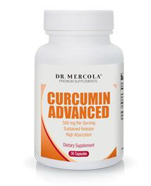 TUMERIC - Discover a high-quality curcumin supplement that delivers three curcuminoids found in turmeric. http://products.mercola.com/curcumin-supplement/