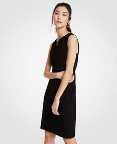 Image result for sheath dress