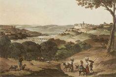 Coimbra Antiga