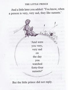 Most memorable quotes from The Little Prince , a Film based on Novel. Find important The Little Prince Quotes from book. The Little Prince Quotes about a prince's childhood. Check InboundQuotes for Pretty Words, Beautiful Words, Beautiful Images, Movie Quotes, Book Quotes, Quotes Quotes, Petit Prince Quotes, Little Prince Quotes Rose, The Little Prince Story