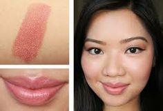 tom ford lipstick pink dusk