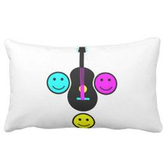 @@@Karri Best price          Acoustic Guitar Smiley CMYK Design Pillows           Acoustic Guitar Smiley CMYK Design Pillows We have the best promotion for you and if you are interested in the related item or need more information reviews from the x customer who are own of them before please follow ...Cleck link More >>> http://www.zazzle.com/acoustic_guitar_smiley_cmyk_design_pillows-189395663941251726?rf=238627982471231924&zbar=1&tc=terrest