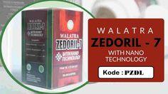 Selamat berkunjung di website resmi kami www.herbawalatra.com yang menjual produk Walatra Zadoril 7 produk herbal olahan dari kulit manggis, daun sirsak serta daun sirih merah yang diekstrak dengan nano teknologi sehingga menjadi produk unggulan untuk mengatasi penyakit kanker dalam tubuh manusia. Technology, Website, Tech, Engineering