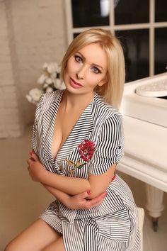 Ukrainian Wives Behavior Of 28
