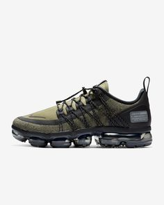 Nike Air VaporMax Run Utility Men s Shoe  RunningShoes Air Max 270 0d0d2f104