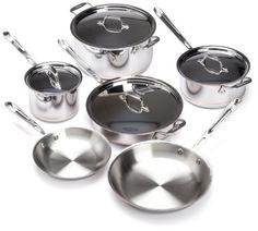 All-Clad Copper Core 10-Piece Cookware Set by All Clad, http://www.amazon.com/dp/B000MI3BD8/ref=cm_sw_r_pi_dp_BRDGqb1JW3PHX