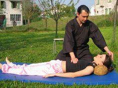 Traditional Reiki Ryoho www.reikitradizionale.it