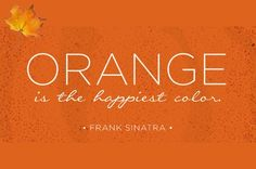 Words by Sinatra