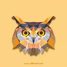 dier uit driehoek - Google zoeken