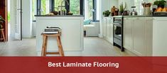 Best Laminate Flooring | Best Quality & Best Brands Reviewed 2021