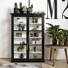 "798 gilla-markeringar, 11 kommentarer - Nordal - Homes with attitude (@nordal_interiors) på Instagram: ""It is time to go green 