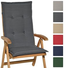 Beautissu® High Back Chair Cushion Loft HL 120 x 50 x 6 c... https://www.amazon.co.uk/dp/B06XQ1P1Y4/ref=cm_sw_r_pi_dp_x_9VH2yb23JGZGP