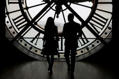 Photos of the day - March 18 2017Britains Prince...  Photos of the day - March 18 2017  Britains Prince William Duke of Cambridge and his wife Kate the Duchess of Cambridge look across the River Seine through the clock face of the Musée d'Orsay in Paris; Columbus Blue Jackets goalie Joonas Korpisalo falls on the puck on a rebound off a shot by the New York Islanders during the second period of an NHL hockey game; models present creations from Amapo during Sao Paulo Fashion Week in Sao Paulo…