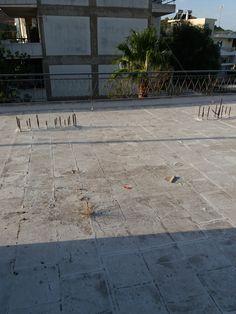 Insulation, Sidewalk, Building, Buildings, Sidewalks, Pavement, Construction, Walkways, Architectural Engineering