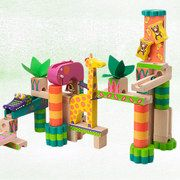 Take A Look At The Alex Toy Event On Zulily Today Save Up To 50 Off Alex Toys Marble Maze Kids Wooden Toys